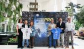 Las Américas Tenerife Surf Pro Cabreiroá se celebrará del 4 al 10 de febrero