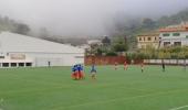 El Atlético Tacoronte vence en Gran Canaria, los derbis tinerfeños con reparto de puntos