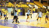 La RFEBM  suspende el partido del sábado y le otorga la victoria al Rocasa Gran Canaria