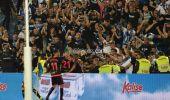 Las Palmas no olvida el empate de Suso en el derbi