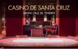 Torneos de Poker y Canarias Poker Series Casinos Tenerife (20 al 26 de mayo)