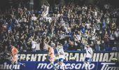 """El Tenerife apela a """"la fuerza del Heliodoro"""""""