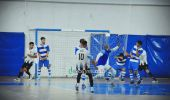 El Iberia avanza en Copa a costa del Gomera
