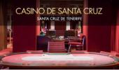 Torneos de Poker y Canarias Poker Series Casinos Tenerife (14 al 20 de octubre)