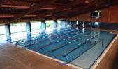 La Laguna suspende la cuota deportiva municipal
