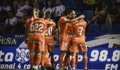 El Oviedo descarta un ERTE