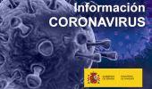 El coronavirus vuelve a coger fuerza
