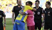 ¿Están Tenerife y Las Palmas en inferioridad de condiciones?