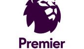La Premier League copia a LaLiga
