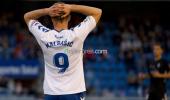 """Malbasic: """"El Cádiz llegó en mi peor momento en el Tenerife"""""""