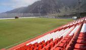 Habrá público en el 'playoff' de ascenso a Segunda B