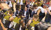 El Iberostar Tenerife ya tiene rivales en la Champions