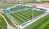 La Liga marcará las pautas de la pretemporada blanquiazul