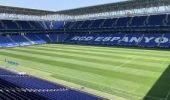El Espanyol pide la omisión de los descensos en Primera