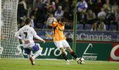 El Tenerife se une a los reconocimientos a Íker Casillas