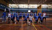 El equipo vinculado del Cisneros Alter competirá en el grupo catalán de Primera Nacional