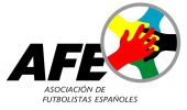 La AFE solicita estar en la reunión que decidirá el futuro del fútbol no profesional