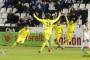 [Vídeo] Diez semanas sin perder del Oviedo antes de recibir al Tenerife