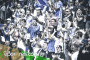 [Encuesta] ¿Ves al Tenerife peleando por el 'play off'?