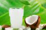 [Nutrición] Beneficios del agua de coco en tu dieta
