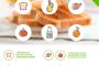 [Nutrición] El desayuno perfecto para mantener la línea
