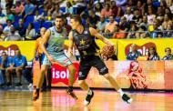 El Iberostar Tenerife sigue sin ganar en pretemporada