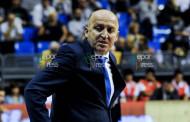 [Sala de Prensa] Djordjije Pavicevic: