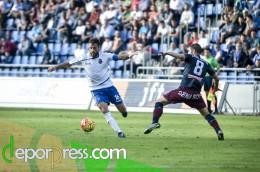 CD Tenerife SD Huesca 06 02 2016-105