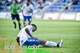 CD Tenerife SD Huesca 06 02 2016-106