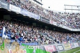 CD Tenerife SD Huesca 06 02 2016-128