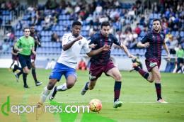 CD Tenerife SD Huesca 06 02 2016-132