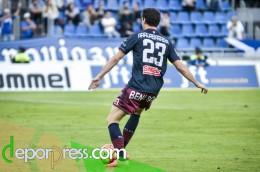 CD Tenerife SD Huesca 06 02 2016-145