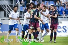CD Tenerife SD Huesca 06 02 2016-157
