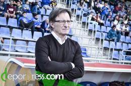 CD Tenerife SD Huesca 06 02 2016-18
