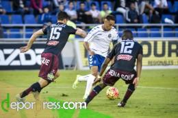 CD Tenerife SD Huesca 06 02 2016-180