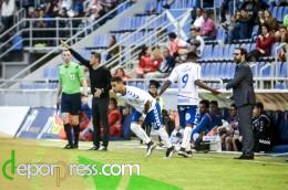 CD Tenerife SD Huesca 06 02 2016-184