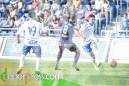 CD Tenerife SD Huesca 06 02 2016-36
