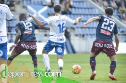 CD Tenerife SD Huesca 06 02 2016-56