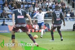 CD Tenerife SD Huesca 06 02 2016-62