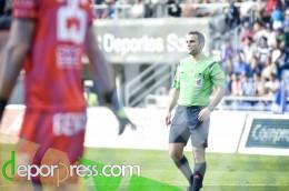 CD Tenerife SD Huesca 06 02 2016-88
