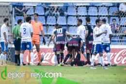 CD Tenerife SD Huesca 06 02 2016-89