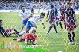CD Tenerife SD Huesca 06 02 2016-92
