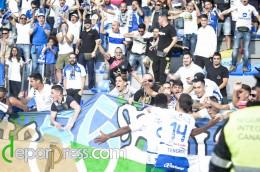CD Tenerife SD Huesca 06 02 2016-95