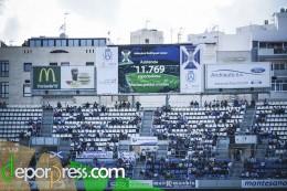 CD Tenerife - Albacete 17 04 2016-100
