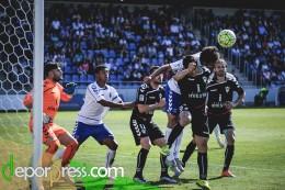 CD Tenerife - Albacete 17 04 2016-105