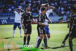 CD Tenerife - Albacete 17 04 2016-106