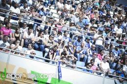 CD Tenerife - Albacete 17 04 2016-109
