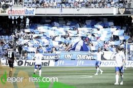 CD Tenerife - Albacete 17 04 2016-12
