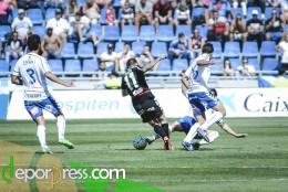 CD Tenerife - Albacete 17 04 2016-131
