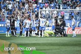CD Tenerife - Albacete 17 04 2016-136